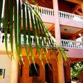 Peace Retreat, Costa Rica
