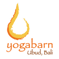The Yoga Barn - Ubud, Bali