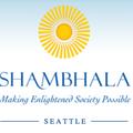 Seattle Shambhala Center