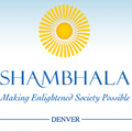Shambhala Meditation Center of Denver