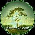 Parimukti Yoga and Meditation Private Limited