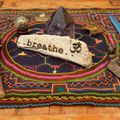 The Sacred Valley Healing Center- Mount Shasta