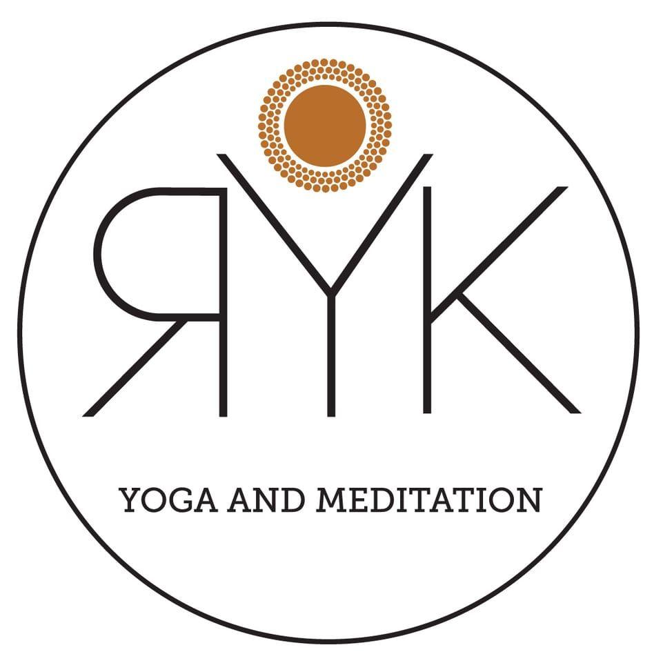Ryk Yoga And Meditation Center Organization Retreat Guru